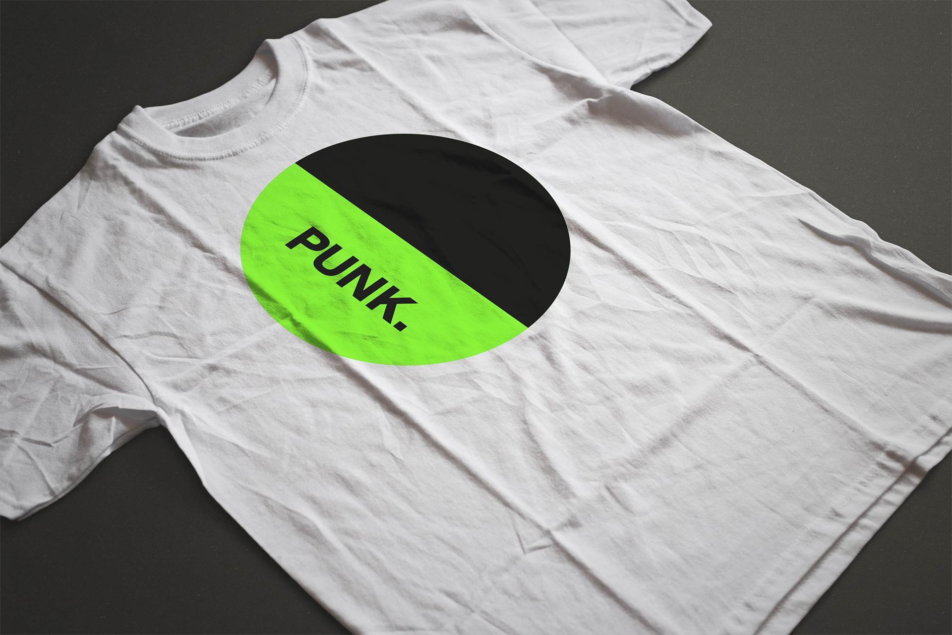 Sans-titre-1_0000s_0000_Tshirt-mockup-2