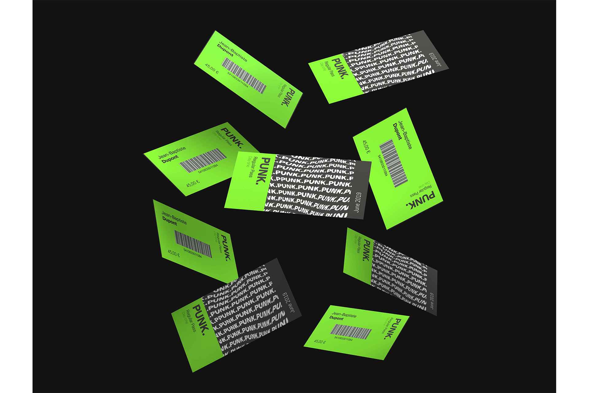 Sans-titre-1_0000s_0004_punkcard