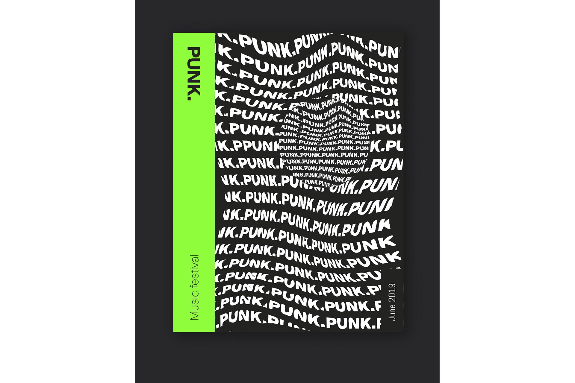 Sans-titre-1_0000s_0006_punk
